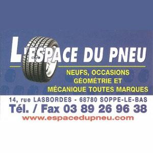 EspaceDuPneuSoppeLeBas-300x192